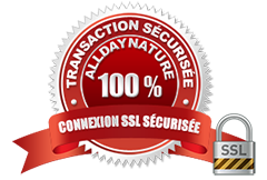 alldaynature-transaction-securisee-connexion-ssl-securisee-paiement-securise