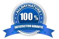 alldaynature-label-satisfaction-cent-pour-cent-garantie